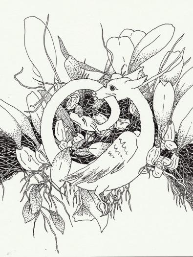 (Small)Beastie-Hydrus2