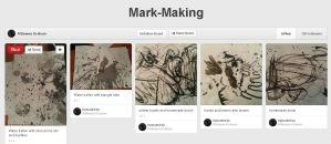 Pinterest-Mark-ASimone1