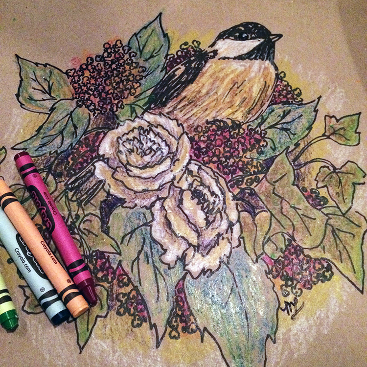 levacy-placemat-chickadee