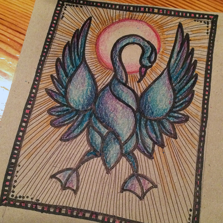 levacy-placemat-swan