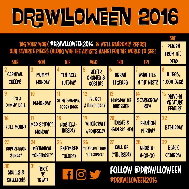 Drawlloween 2016.jpg