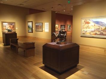 levacy-boothwesterartmuseum-02
