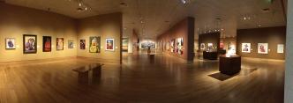 levacy-boothwesterartmuseum-04
