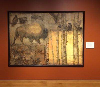 levacy-boothwesterartmuseum-buffalo