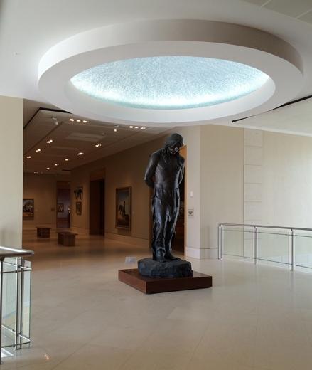 levacy-boothwesterartmuseum-cheif