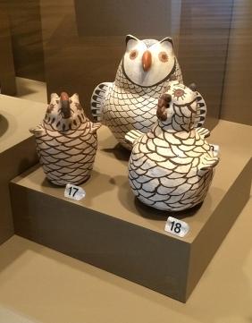 levacy-boothwesterartmuseum-owls