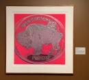 levacy-boothwesterartmuseum-warhol1