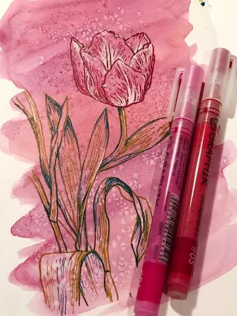 tulip-pen-sample-2
