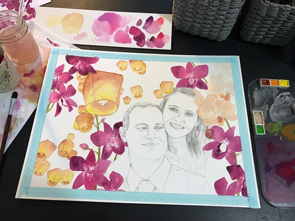 crythebird-kate-weddingportrait-progress