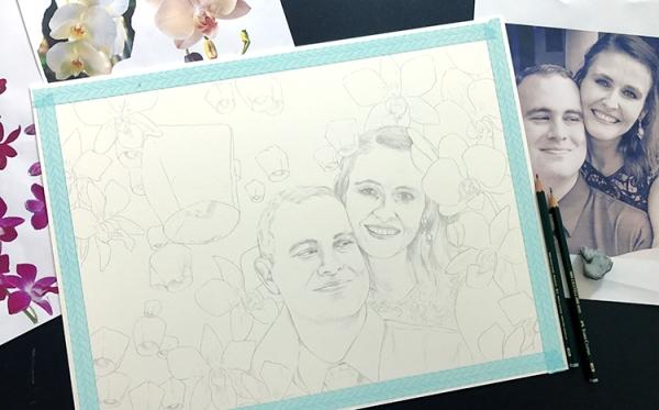 crythebird-kate-weddingportrait-progress3