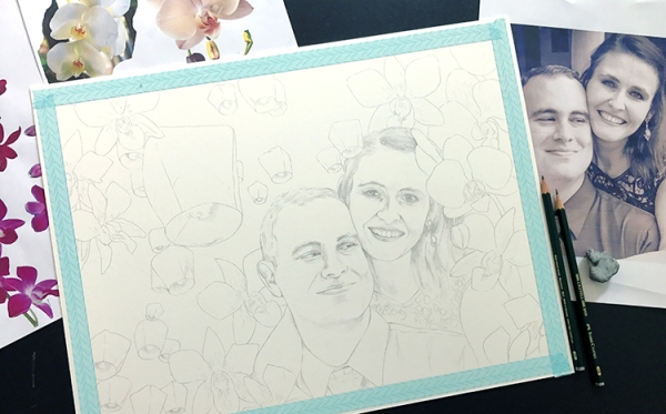 crythebird-kate-weddingportrait-progress3