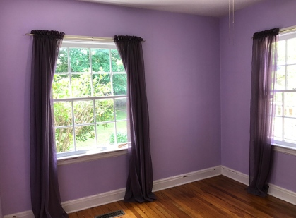 crythebird-purplewalls