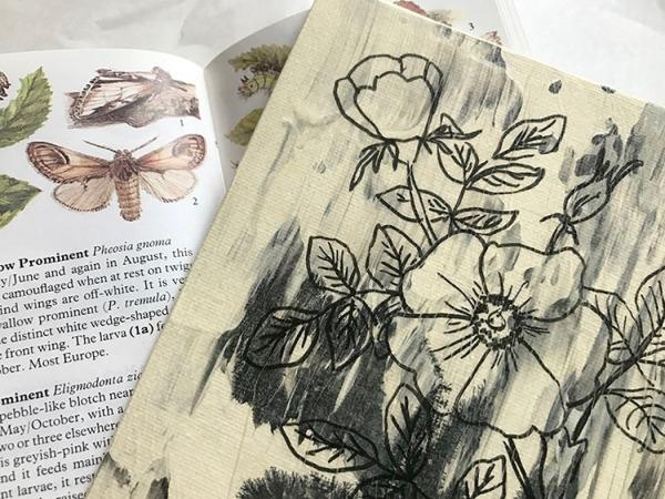 (CryTheBird)InkGesso-BotanicalLayer-6
