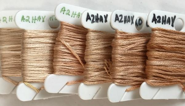 CryTheBird(levacy)-dye-avcpitthreads2