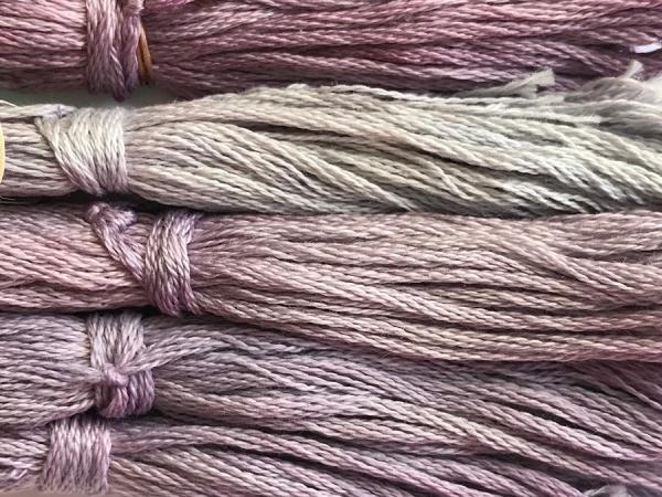 CryTheBird(levacy)-dye-blkberrythread