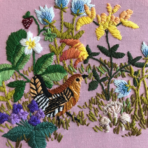 Crythebird(levacy)-Emb-Wilson(full)