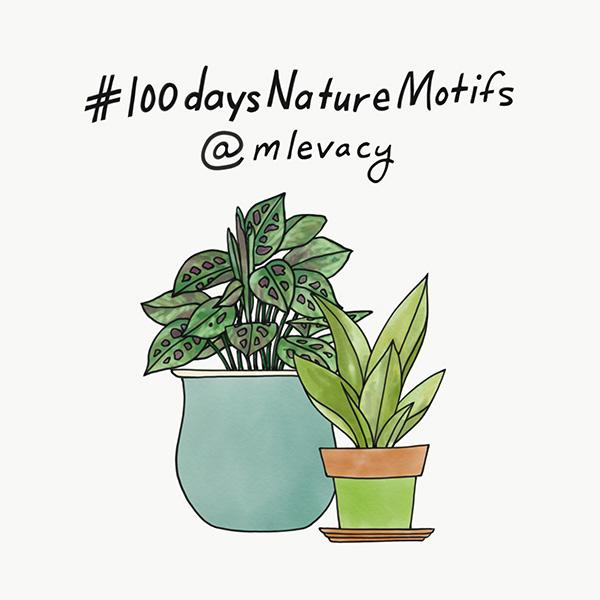CryTheBird-100daysNatureMotifs-000