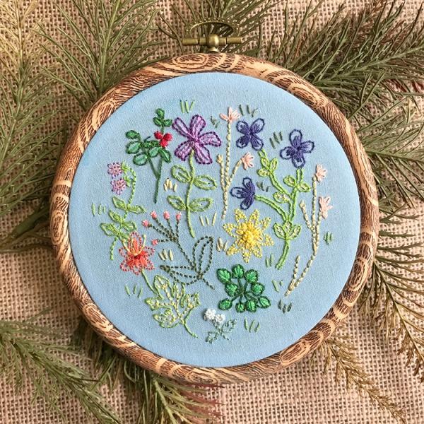 Crythebird(levacy)-Embroidery-ChloeRedfernPattern