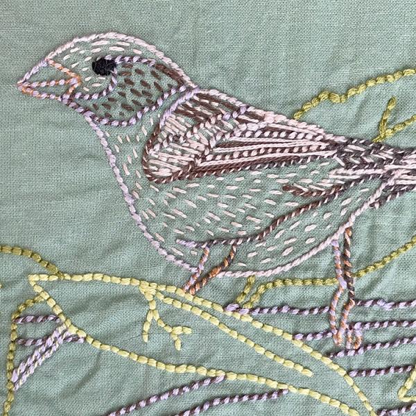 ryTheBird(Levacy)-6x6x18-bird-4