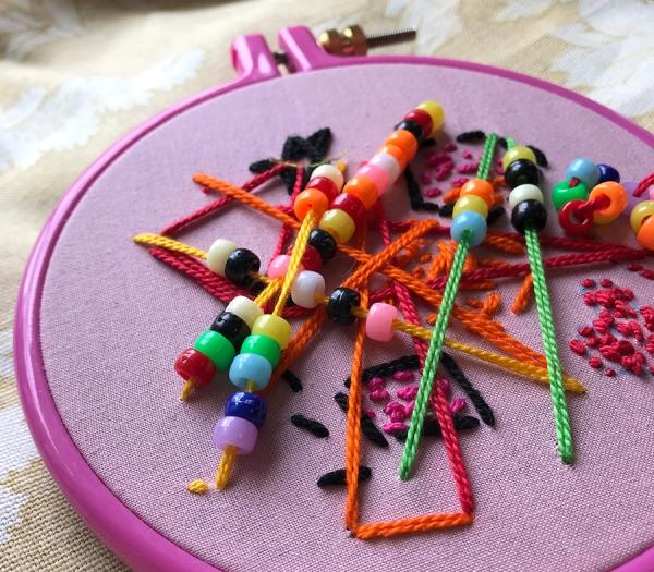 kidembroidery-1a