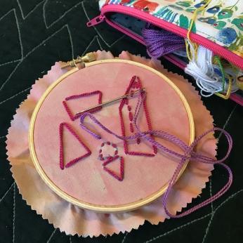 kidembroidery-2
